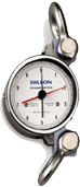 Dillon AP mechanical dynamometer